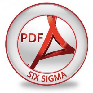 Six Sigma Practice Tests